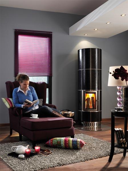 ihre vorteile bei uns profitieren sie vom meisterbetrieb lothar schw r kachelofenbau. Black Bedroom Furniture Sets. Home Design Ideas