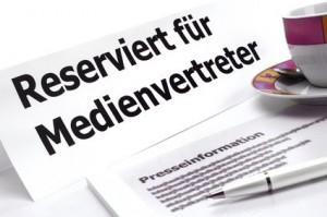 presse2-kachelofenbau-lothar-schwaer